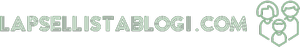 Lapsellistablogi.com